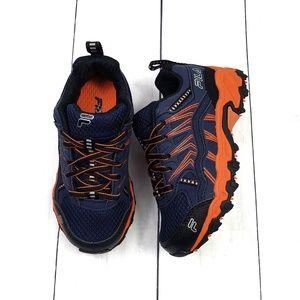 Fila Outdoor boys sneakers